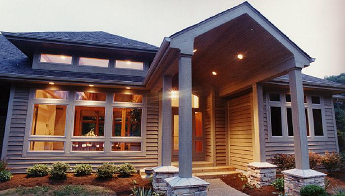 7B-Custom-Residential—-Dotson-residence—-exterior—-entry-1