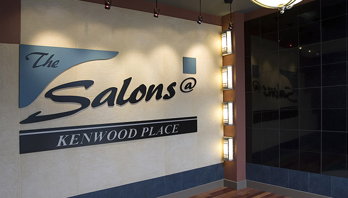 salons-of-kenwood-entry